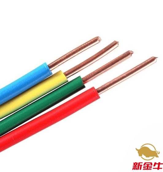 Peachy Flame Retardant Fire Resistant Pvc Insulated Cables Wires Wiring Digital Resources Funapmognl